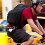 ピストで街を爆走する爽快映画「プレミアムラッシュ」が面白い