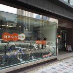おすすめロードバイク取扱い店【大阪 キタ・ミナミ周辺】