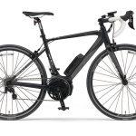 ヤマハの電動アシスト付ロードバイク「YPJ-R」はロードバイクとしてアリか?