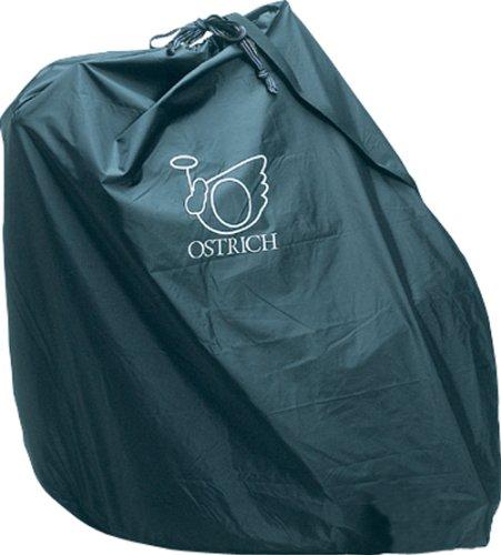 ostrich002