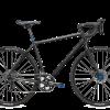流行のグラベルロードはどこでもいける最強自転車かも